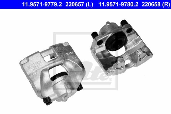 Etrier de frein hydraulique velo - Comparer 179 offres