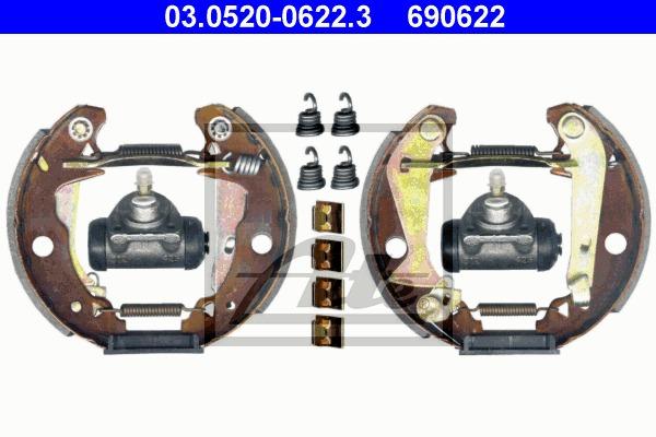 690622 Cara Ringan Unggul Di dalam Produk Tarung Ayam Di internet S128