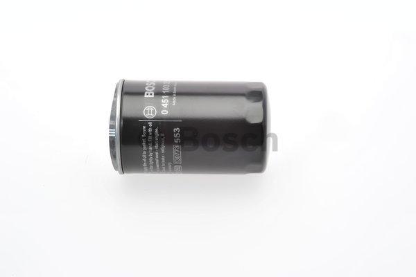 filtre a huile bosch 0 451 103 259 x1 yakarouler. Black Bedroom Furniture Sets. Home Design Ideas