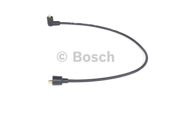 cable de bobine d 39 allumage bosch 0 986 356 046 x1 yakarouler. Black Bedroom Furniture Sets. Home Design Ideas