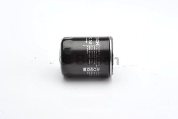 filtre a huile bosch 0 986 452 041 x1 yakarouler. Black Bedroom Furniture Sets. Home Design Ideas