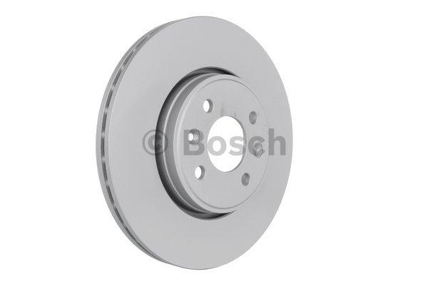disque de frein avant bosch 0 986 478 590 x1 yakarouler. Black Bedroom Furniture Sets. Home Design Ideas