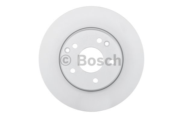 disque de frein avant bosch 0 986 478 624 x1 yakarouler. Black Bedroom Furniture Sets. Home Design Ideas