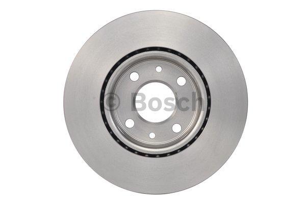 disque de frein avant bosch 0 986 478 639 x1 yakarouler. Black Bedroom Furniture Sets. Home Design Ideas