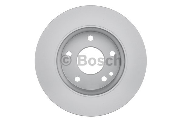 disque de frein avant bosch 0 986 478 875 x1 yakarouler. Black Bedroom Furniture Sets. Home Design Ideas