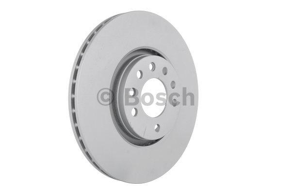 disque de frein avant bosch 0 986 479 113 x1 yakarouler. Black Bedroom Furniture Sets. Home Design Ideas