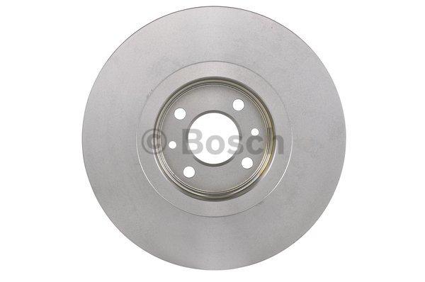 disque de frein avant bosch 0 986 479 209 x1 yakarouler. Black Bedroom Furniture Sets. Home Design Ideas