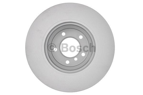 disque de frein avant bosch 0 986 479 215 x1 yakarouler. Black Bedroom Furniture Sets. Home Design Ideas