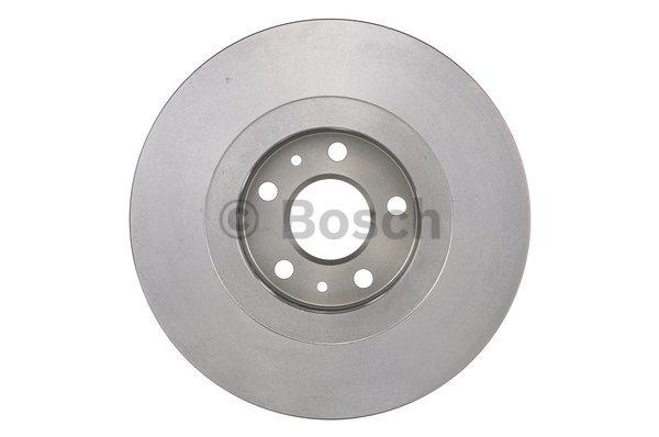 disque de frein avant bosch 0 986 479 552 x1 yakarouler. Black Bedroom Furniture Sets. Home Design Ideas