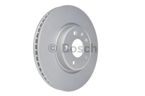 disque de frein avant bosch 0 986 479 753 x1 yakarouler. Black Bedroom Furniture Sets. Home Design Ideas