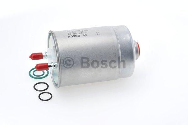 402 Carburant 067x1Yakarouler 026 A F Bosch Filtre 54RLjA