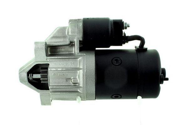 demarreur pour peugeot 605 2 5 turbo diesel 129cv  6b