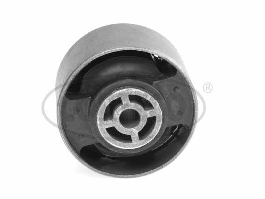 support moteur boite pont pour peugeot 407 sw 6e 2 0 hdi 135 136cv 100kw yakarouler. Black Bedroom Furniture Sets. Home Design Ideas