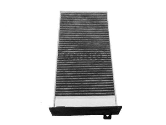 filtre d 39 habitacle pour citro n c5 i 2 0 hdi 109cv dc dcrhzb dcrhze 80kw yakarouler. Black Bedroom Furniture Sets. Home Design Ideas