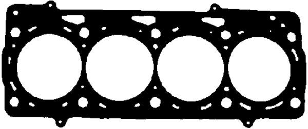 joint de culasse pour seat ibiza iii 1 4 60cv 6k1 44kw yakarouler