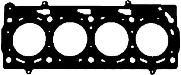 joint de culasse pour seat ibiza iii 1 0 50cv 6k1 37kw yakarouler