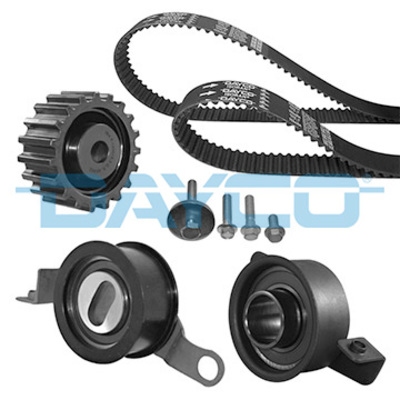 2x Front Phares 31708974