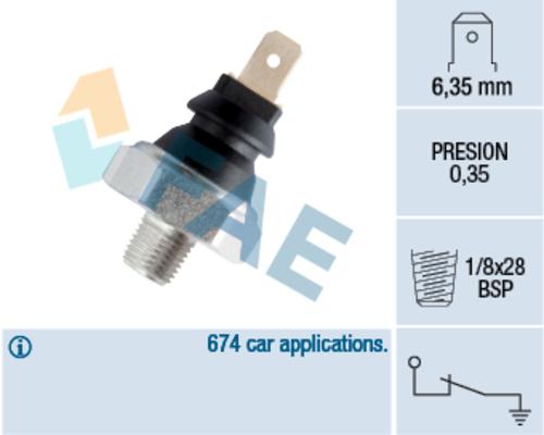 Holley 37-485 Carb renouveler Rebuild Kit Modèle # 4150 600 To 850 CFM