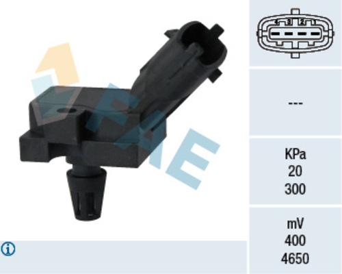 Jaguar XK Convertible Toit Hydraulique Tuyau d/'Aspiration//Tuyau De Pression. verrou