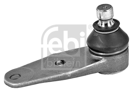 rotule de suspension febi bilstein 06952 x1 yakarouler. Black Bedroom Furniture Sets. Home Design Ideas
