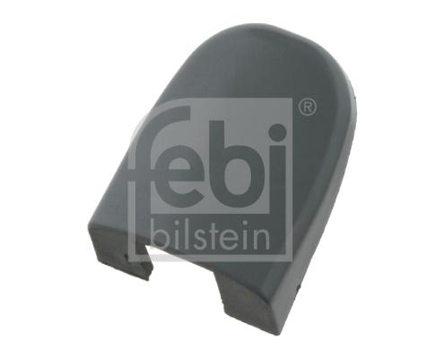 enjoliveur de poignee de porte pour volkswagen polo 9n 1 2 12v 64cv 47kw yakarouler. Black Bedroom Furniture Sets. Home Design Ideas