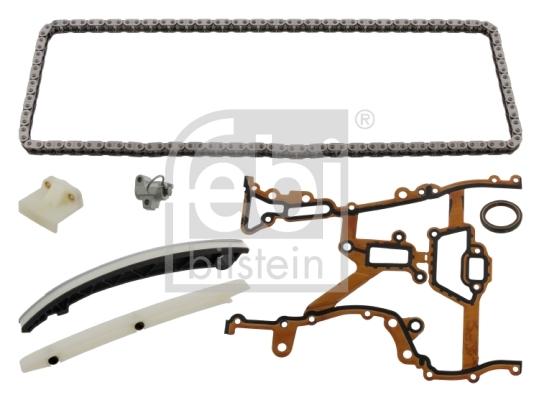 chaine de distribution pour opel corsa d 1 2 lpg 75cv 55kw yakarouler. Black Bedroom Furniture Sets. Home Design Ideas