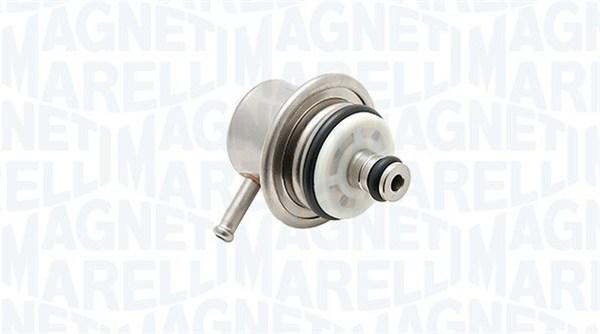regulateur de pression de carburant magneti marelli 230016052057 x1 yakarouler. Black Bedroom Furniture Sets. Home Design Ideas