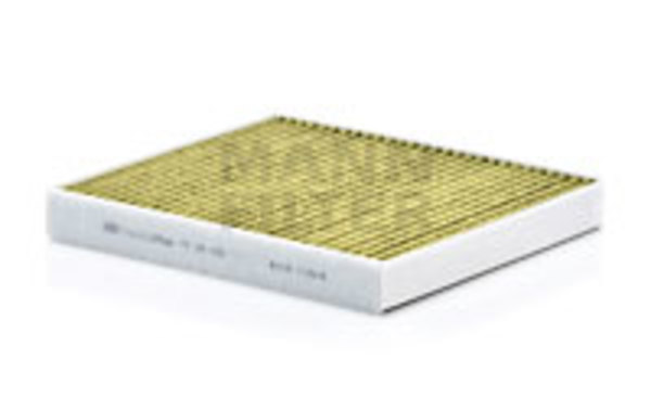 filtre d 39 habitacle pour volkswagen golf vii 1 4 tsi 125cv 5g1 be1 92kw yakarouler. Black Bedroom Furniture Sets. Home Design Ideas