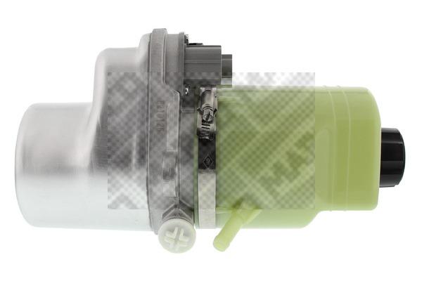 pompe direction assistee pour ford focus c max 1 6 tdci 109cv 80kw yakarouler. Black Bedroom Furniture Sets. Home Design Ideas