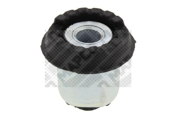 silentbloc de support essieu pour peugeot 206 3 5 portes 1 4 i 75cv 2a c 55kw yakarouler. Black Bedroom Furniture Sets. Home Design Ideas