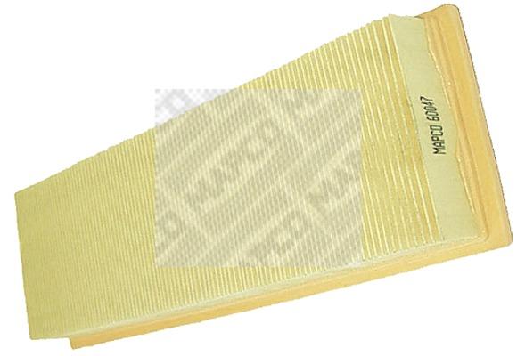 filtre a air pour renault clio ii bb0 1 2 cb0 1 2 1 9 dti b cb0u 80cv 59kw yakarouler. Black Bedroom Furniture Sets. Home Design Ideas