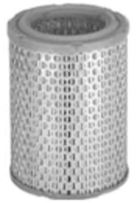 filtre a air pour renault 21 b48 2 0 b48c 120cv 88kw yakarouler. Black Bedroom Furniture Sets. Home Design Ideas