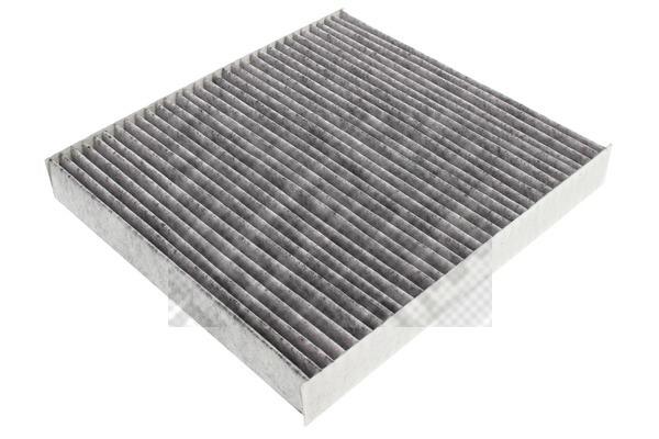 filtre d 39 habitacle pour volkswagen golf vii 5g1 be1 1 4 tsi multifuel 125cv 92kw yakarouler. Black Bedroom Furniture Sets. Home Design Ideas