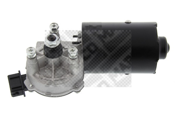 moteur essuie glace pour peugeot 206 3 5 portes 2a c 2 0 hdi 90 90cv 66kw yakarouler. Black Bedroom Furniture Sets. Home Design Ideas