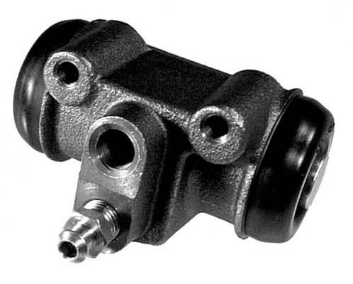 Cylindre Automotive Bwh302 De Roue Trw PZukXi