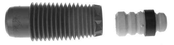 soufflet protection amortisseur pour citro n c8 ea eb 2 2 158cv 116kw yakarouler. Black Bedroom Furniture Sets. Home Design Ideas