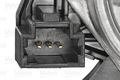 moteur essuie glace pour renault clio iv 1 5 dci 75 75cv 55kw yakarouler. Black Bedroom Furniture Sets. Home Design Ideas