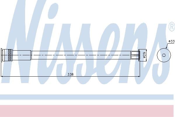 bouteille deshydratante pour alfa romeo 156 932 2 5 v6 24v 932a1 190cv 140kw yakarouler. Black Bedroom Furniture Sets. Home Design Ideas