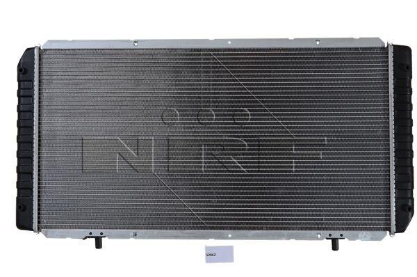 radiateur de refroidissement nrf 52062 yakarouler. Black Bedroom Furniture Sets. Home Design Ideas
