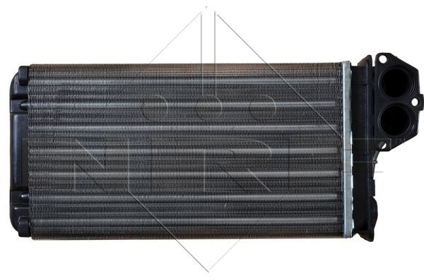 radiateur de chauffage nrf 53634 yakarouler. Black Bedroom Furniture Sets. Home Design Ideas