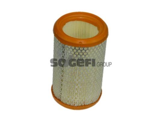 filtre a air purflux a369 x1 yakarouler. Black Bedroom Furniture Sets. Home Design Ideas