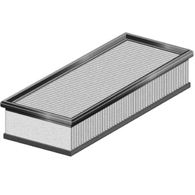 filtre a air purflux a1179 x1 yakarouler. Black Bedroom Furniture Sets. Home Design Ideas