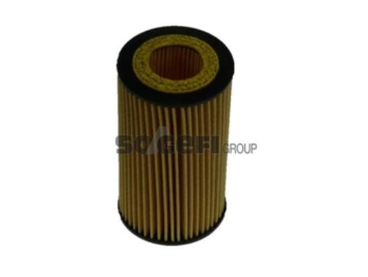 filtre a huile purflux l305 x1 yakarouler. Black Bedroom Furniture Sets. Home Design Ideas