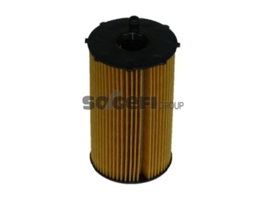 filtre a huile purflux l371 x1 yakarouler. Black Bedroom Furniture Sets. Home Design Ideas