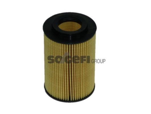 filtre a huile purflux l396 x1 yakarouler. Black Bedroom Furniture Sets. Home Design Ideas