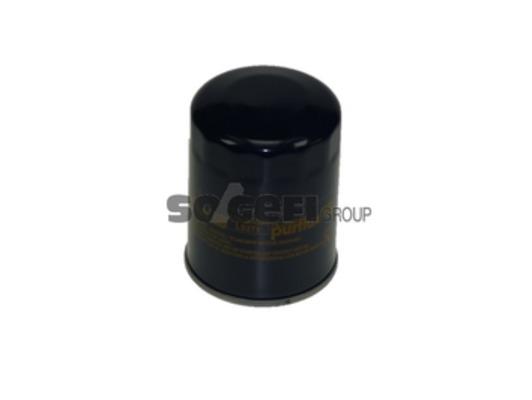 filtre a huile purflux ls275 x1 yakarouler. Black Bedroom Furniture Sets. Home Design Ideas