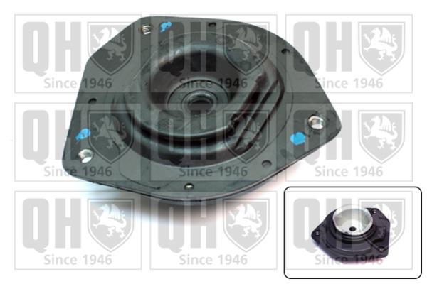 coupelle d 39 amortisseur qh emr4963 x1 yakarouler. Black Bedroom Furniture Sets. Home Design Ideas