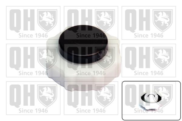 bouchon reservoir de liquide de refroidissement qh fc510 x1 yakarouler. Black Bedroom Furniture Sets. Home Design Ideas
