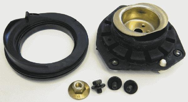 kit de r u00e9paration coupelle de suspension pour renault