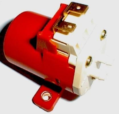 pompe de lave glace seim mgi coutier 054431 x1 yakarouler. Black Bedroom Furniture Sets. Home Design Ideas